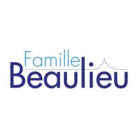 Famille Beaulieu