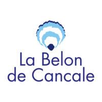 LA BELON DE CANCALE