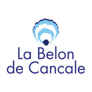 La Belon de Cancale