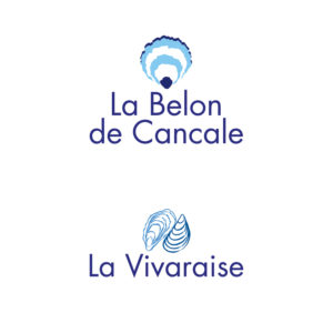La Belon de Cancale - La Vivaraise