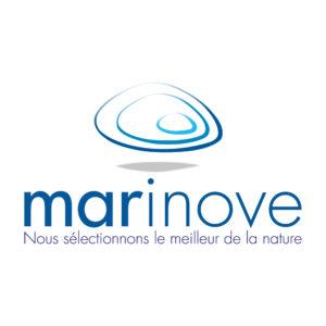 Marinove