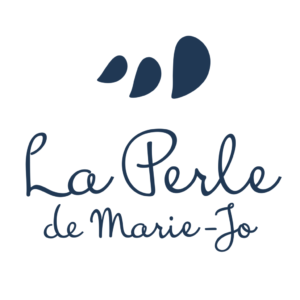 Our e-commerce website